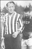 Увеличить фотографию Морозова Николая Петровича